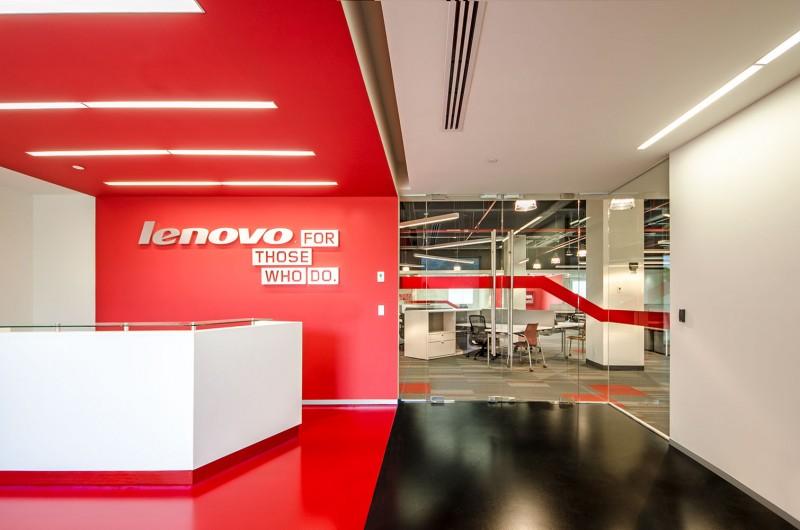 8 November 2016, Lenovo akan Merilis Moto M dan Lenovo P2?