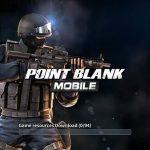 Game Point Blank Mobile Segera Mendarat di Play Store