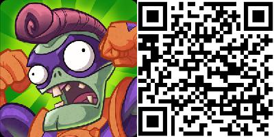 Plants vs. Zombies Heroes sudah Tersedia di Play Store, Ayo Segera Download!