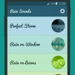 rain-sounds-sleep-relax-app-official-image_1