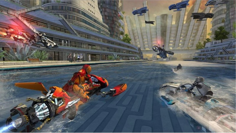 riptide_gp_renegade_play_store_5-1420x801