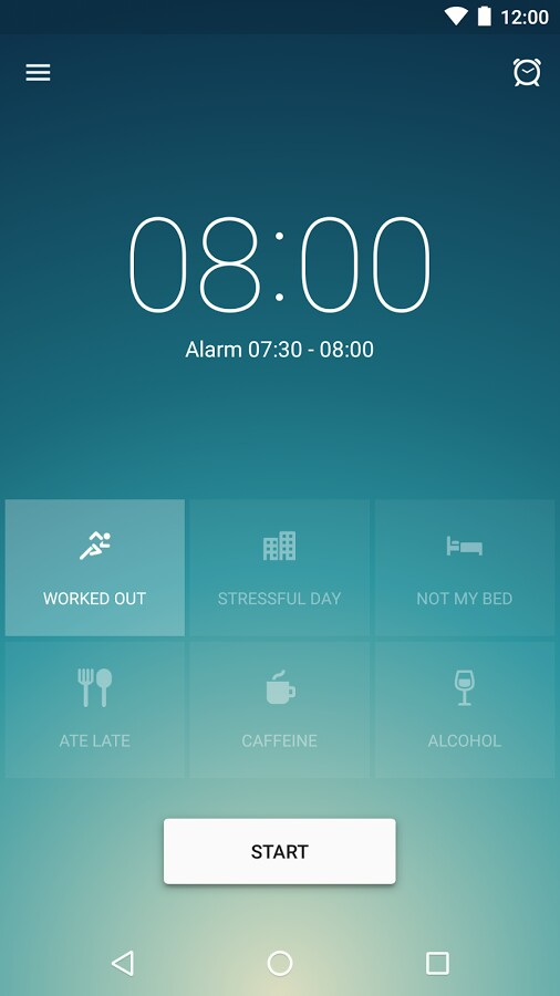 sleep-better-with-runtastic-app-official-image_1