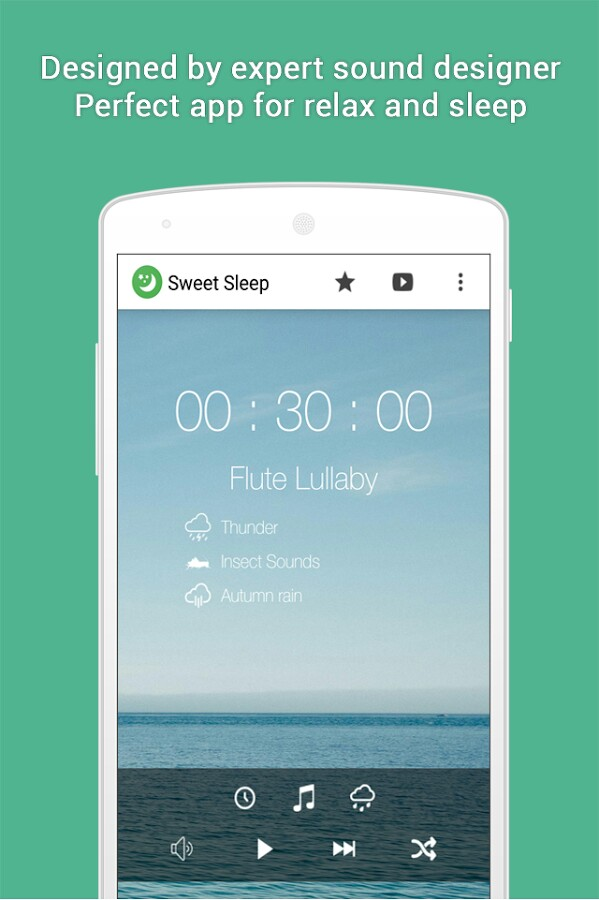 sweet-sleep-for-relaxing-sleep-app-official-image_1