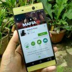 Ayo Segera Unduh! Game Mafia 3: Rivals Sudah Tersedia di Play Store