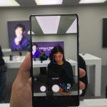 Xiaomi Mix: Smartphone Layar Besar dengan Bazel yang Tipis