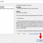 android-sdk-manager-install
