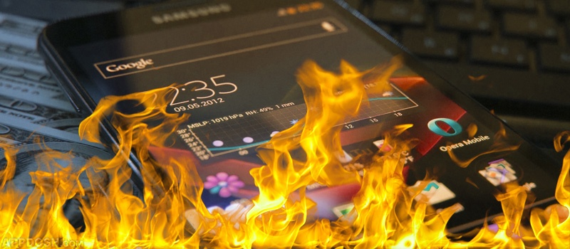 android_overheating