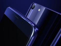 Elephone S7: Smartphone Bergaya Galaxy S7 Edge Seharga 2 Jutaan