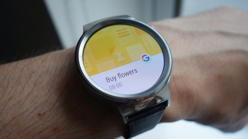 google-keep-android-wear-smartwatch