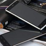 Sedang Ada Diskon untuk Smartphone Android Keluaran Homtom