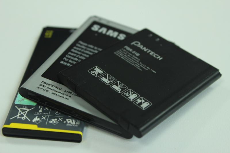 original-batteries