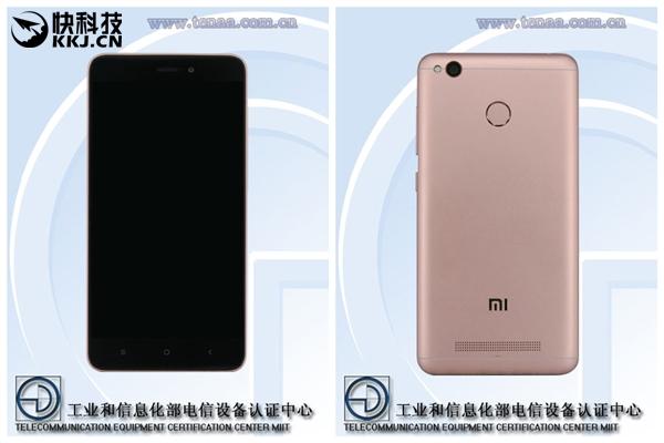 Xiaomi Segera Siapkan 2 Ponsel Baru (Lagi)!