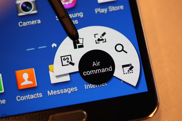 samsung-galaxy-note3-air-command