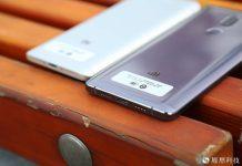 Kupon Diskon untuk Membeli Xiaomi Mi5S dan Xiaomi Mi5S Plus dengan Lebih Murah