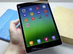 Cuci Gudang, Original Xiaomi Mi Pad 64GB Dijual 1.5 Jutaan (Kupon Diskon)