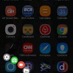cara-rekam-layar-android-tanpa-root-az-screen-recorder-4