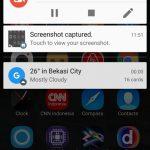 cara-rekam-layar-android-tanpa-root-az-screen-recorder-5