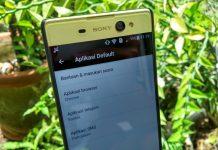 Cara Mengubah Aplikasi Default di Android