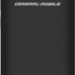 general-mobile-g5-android-one-2