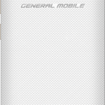 general-mobile-g5-android-one-5