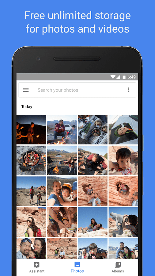 google-photos-app-official-image_1