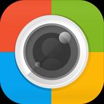 Buat Selfie Kamu Makin Ciamik dengan Aplikasi Microsoft Selfie!