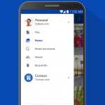 microsoft-onedrive-app-official-image_1