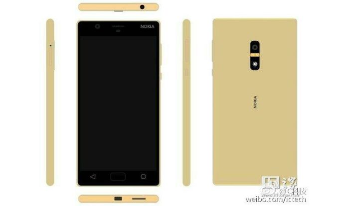 nokia-d1c-leaks-main-article-1