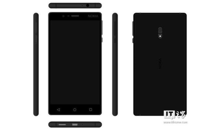 nokia-d1c-leaks-main-article-3