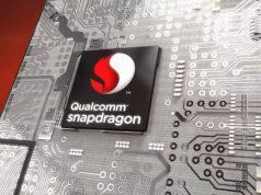 Snapdragon 830 Mendukung Fitur Super Fast Quick Charge 4.0