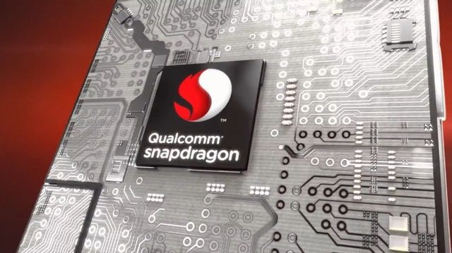 Snapdragon 830 Mendukung Fitur Super Fast Quick Charge 4.0