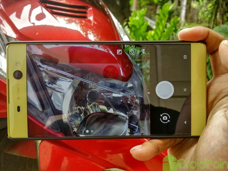 Cara Agar Setiap Android Tampak Seperti Menggunakan Stock ROM