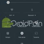Cara Memunculkan Penyetelan Sistem-UI di Android Marshmallow