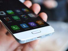 Xiaomi dan Berbagai Smartphone Android Lain Sedang Dijual Murah (Black Friday)