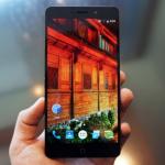 Berbagai Smartphone Android Asal Tiongkok Tengah Dijual Murah