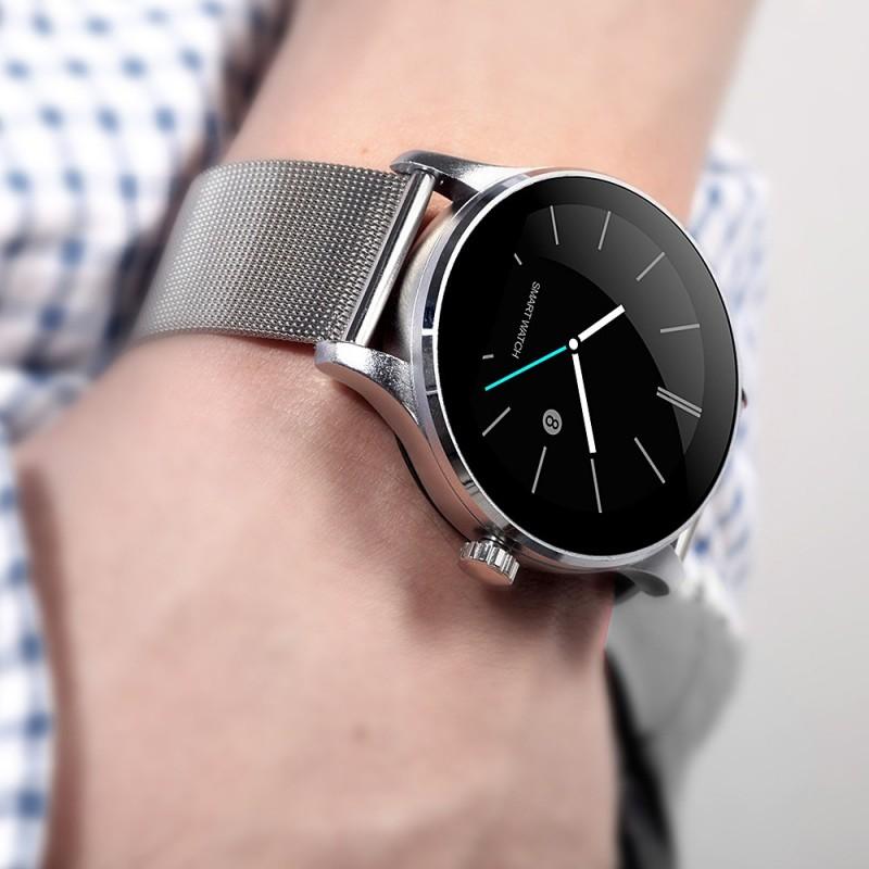 Promo Berbagai Smartwatch Kece Asal Tiongkok
