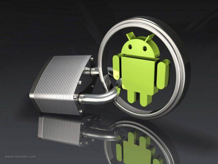 3 Aplikasi untuk Menyembunyikan Foto, Video, dan Lainnya ...
