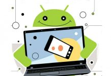 Cara Install Aplikasi di Android via PC