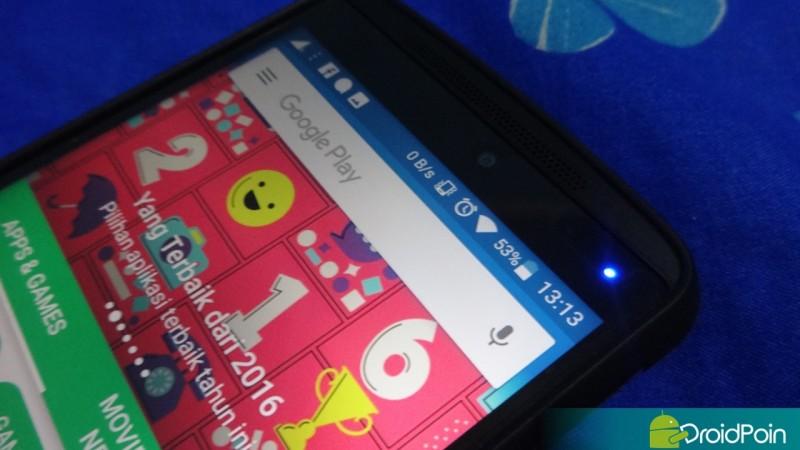 cara-mengatur-notifikasi-led-di-android-1