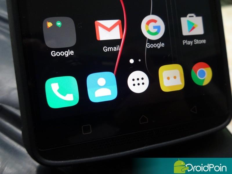 cara-pindah-dari-vibe-ui-ke-launcher-android-di-lenovo-stock-android