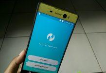 Aplikasi TWRP Official Hadir di Play Store