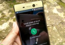 Cara Mengunci Android melalui Device Manager