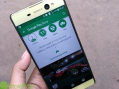 Game F1 2016 Hadir di Android