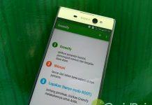 Ingin Android Lamamu Terasa Seperti Baru? Coba Gunakan Greenify