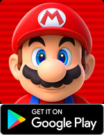 Super Mario Run segera Tersedia di Android