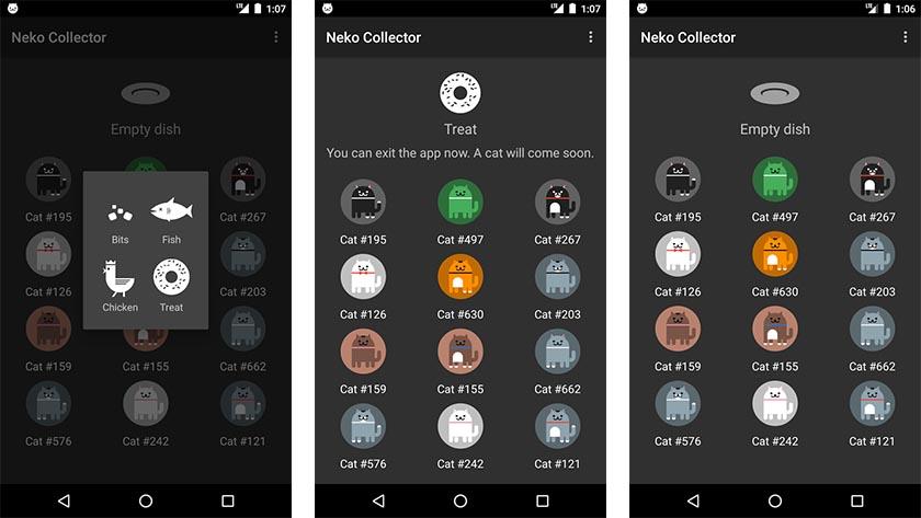 neko-collector-screenshot