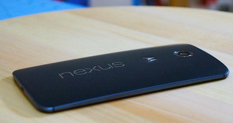 Pengguna Nexus 6 Akan Segera Mencicipi Android Nougat 7.1.1