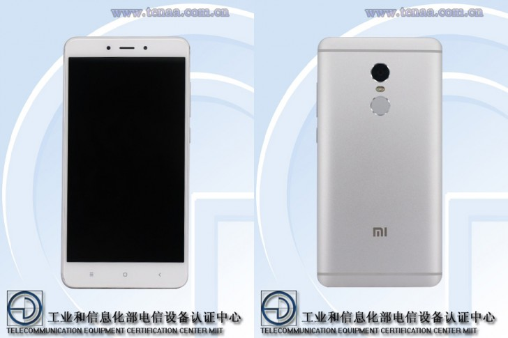 Redmi Note 4X: Versi Powerfull Redmi Note 4 dengan Snapdragon