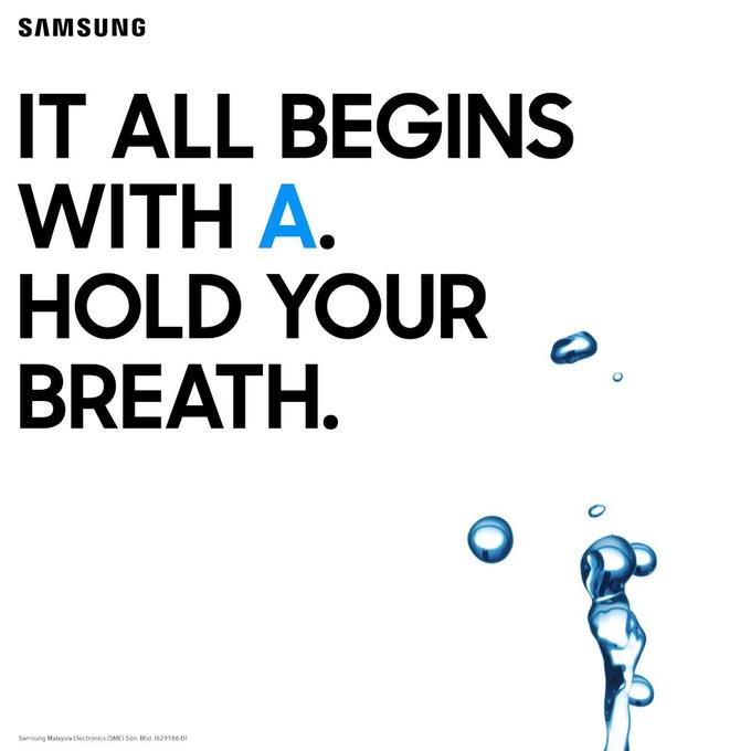 Samsung-Galaxy-A-2017-series-water-resistance-01