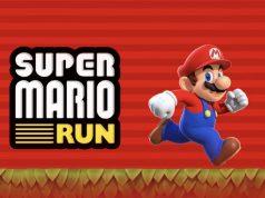 Nintendo Berencana Merilis 2 atau 3 Games di Play Store pada 2017